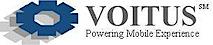 Voitus's Company logo