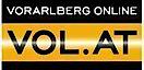 VOL.AT's Company logo
