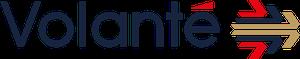 Volante's Company logo