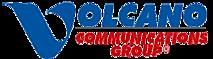 Volcano Communications's Company logo