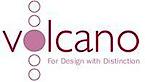 Volcano Jewellery's Company logo