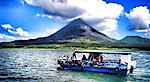 Volcano Lake Adventures's Company logo