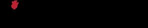 Volcano Grills's Company logo