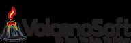 Volcanosoft's Company logo