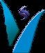 Volcor Software's Company logo