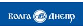 Volga Dnepr Uk's Company logo