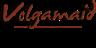 Volgamaid