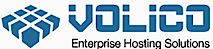 Volico's Company logo