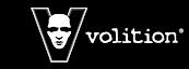 Dsvolition's Company logo