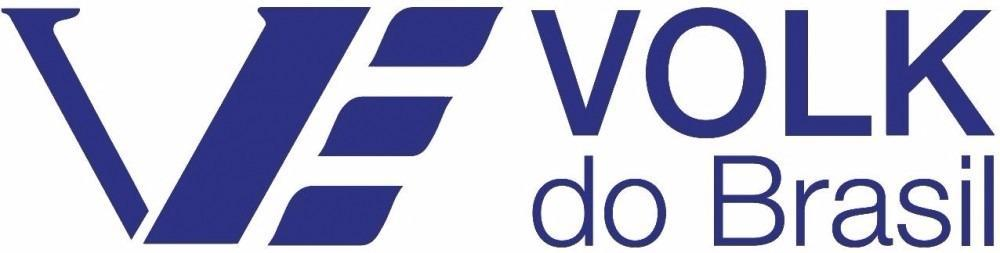 Volk Do Brasil Competitors, Revenue and Employees - Owler Company Profile 252754bf77
