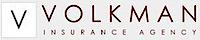 Volkman Insurance Agency
