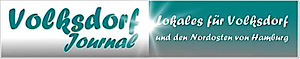 Volksdorf Journal's Company logo