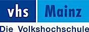 Volkshochschule Mainz / Vhs Mainz's Company logo