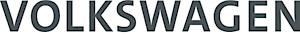 Volkswagen's Company logo