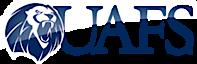 Volleyball's Company logo