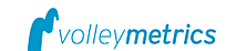 VolleyMetrics's Company logo