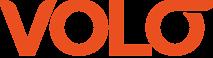 Volo's Company logo