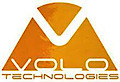 Volo Technologies's Company logo