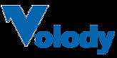 Volody's Company logo