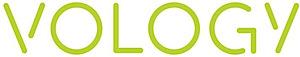 Vology's Company logo