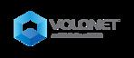 Volonet Associates's Company logo