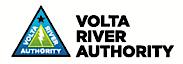 Volta River Authority's Company logo
