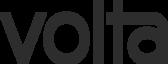 Volta's Company logo