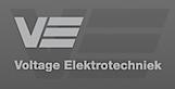 Vetechniek's Company logo