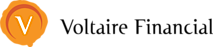 Voltaire Financial's Company logo