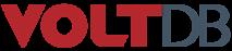 VoltDB's Company logo