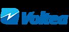 Voltea's Company logo