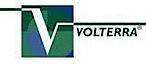 Volterra's Company logo