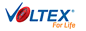 Voltex Electrical Accessories Pty Ltd's Company logo