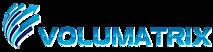 Volumatrix Group's Company logo