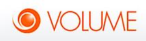 Volume's Company logo