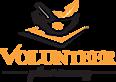 Volunteer Pharmacy's Company logo