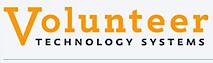 Volunteer Technology's Company logo