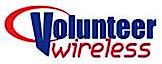Volunteer Wireless, Inc.'s Company logo