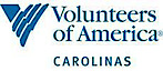 Volunteers of America of the Carolinas's Company logo