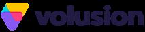 Volusion's Company logo