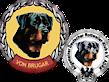 Von Brugar- Criadero Rottweler Y Escuela Canina's Company logo