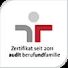 Von Der Heydt's Company logo