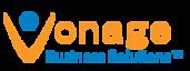 Vonage Business Solutions's Company logo