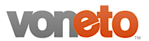 Voneto's Company logo