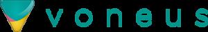 Voneus's Company logo