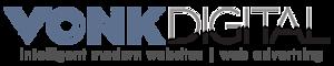 Vonkdigital Mortgagewebsites's Company logo
