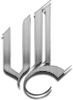 Vonlichten's Company logo