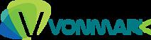 Vonmark Group Of Companies's Company logo