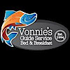 Vonnies Guide Service And Bed & Breakfast's Company logo