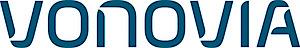Vonovia's Company logo